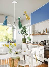 7 Modern Kitchen Design Ideas Perfect For Spring 2017
