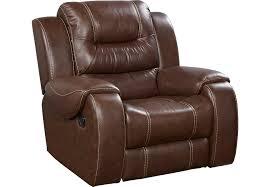 leather recliners swivel power u0026 rocker recliner chairs