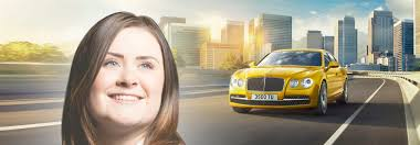 bentley kerala official bentley careers website your career at bentley
