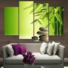 Living Room Zen Online Buy Wholesale Zen Bamboo From China Zen Bamboo Wholesalers