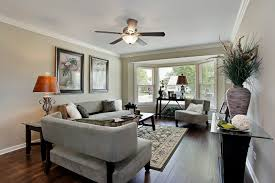 interior design home staging 8736 s california ave evergreen park 60805 rising