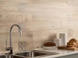 pewter kitchen faucet splash showroom wickes granite tiles moen vestige kitchen faucet