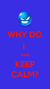 Keep Calm Generator Meme - keep calm maker android apps on google play