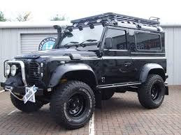 land rover defender 90 for sale used 2007 land rover defender 90 xs station wagon for sale in