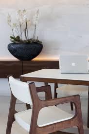 Post Modern Furniture Design by 764 Best Furniture Chair U0026stool U0026sofa Images On Pinterest