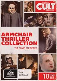 Armchair Thriller Episode Guide Cheap Danger Find Danger Deals On Line At Alibaba Com