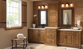Bathroom Vanities Phoenix Az Bathroom Cabinets Phoenix U0026 Area Cabinet Solutions Usa