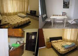 1 bedroom rentals one bedroom apartment for rent free online home decor