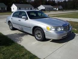 Used Cars Port Huron Lincoln Town Car Used Cars In Port Huron Mitula Cars