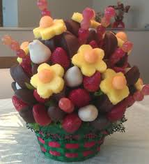 edible fruit arrangement coupons pin by on food and drink edible arrangements