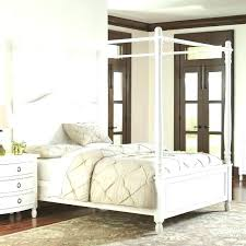 Princess Canopy Bed Frame Size Princess Canopy Bed Sweetlyfit