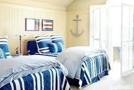nautical decorating ideas home nautical bedroom ideas innovativebuzz com