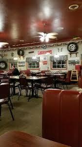 camaros bethany mo camaro s steakhouse lounge bethany menu prices restaurant