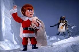 christmas claymation top 10 animated christmas for kids and family