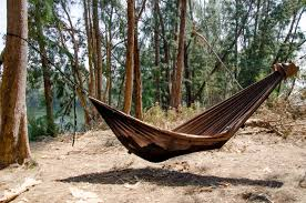 go camping hammock 2 0 elevate your camping comfort by go