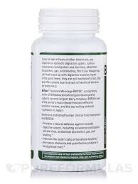 125 mg 60 vegicaps
