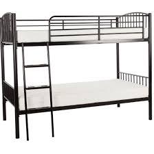 Dorm Bed Frame Bed Frames Metal Twin Bunk Bed Frame Twin Xl Loft Bed Frame Bed
