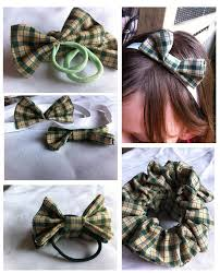 school hair accessories this girl to talk school hair accessories