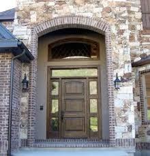 Exterior Doors Utah Tilley Custom Doors Exterior Doors Custom Exterior Doors Utah