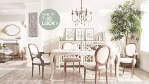 French Country Dining Room Ideas Charming French Country Decor Ideas For Your Home Overstock Com