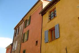 mediterranean home paint colors home guides sf gate