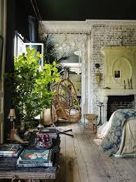 Best  London Apartment Ideas On Pinterest London Apartment - European apartment design