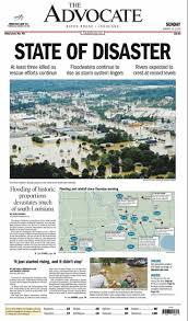 19 best louisiana flood images on pinterest louisiana flooding