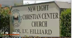 new light christian center church texas megachurch pastor asks congregation for 50 000 and you won t