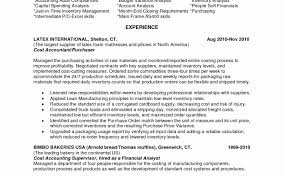 financial analyst resume exle financial analyst resume format beautiful sle finance resume