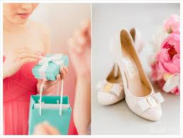 wedding shoes qvb ken qvb tearoom wedding nattnee photography