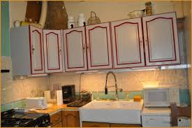 quelle peinture pour meuble cuisine quelle peinture pour meuble cuisine comme référence correctement