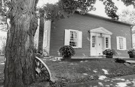 joseph shepard house pioneer land baron and entrepreneur joseph