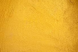 yellow brown free images sand structure wood sun texture floor wall