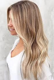 bronde hair 2015 beach bronde hair color hair envy pinterest bronde hair