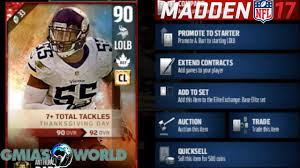 thanksgiving store openings happy thanksgiving 90 ovr thanksgiving anthony barr set pack