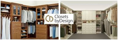 Home Design Denver Closets By Design Denver Figureskaters Resource Com