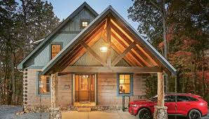 practical lighting tips for log homes log home design tips for your log home