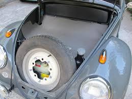 volkswagen beetle trunk volkswagen beetle byron riginos weblog