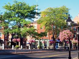 thanksgiving getaways new england 7 wonders of new england united states vacation destinations and