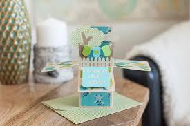cricut all occasion box card cartridge lori whitlock