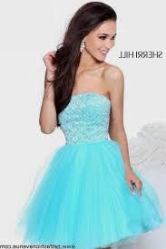 aqua quince dresses aqua quinceanera dresses 2016 2017 b2b fashion