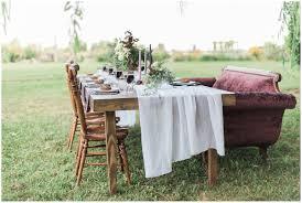 Vintage Furniture Los Angeles Rental Boise Wedding Rentals Reviews For 22 Rentals