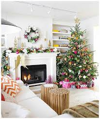 light up window decorations xmas window decorations light up lovely 11 pretty paper christmas