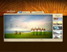 hawaii visitors and convention bureau brian watanabe 26 creative