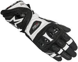 sport bike shoes alpinestars supertech racing gloves buy cheap fc moto