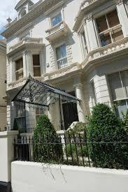 beckham home interior david and beckham s 32m house is more than we