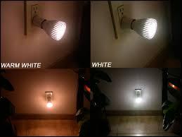 Par20 Led Light Bulbs by Par20 10w Led Light Bulb E27 Standard Socket Par20 10w