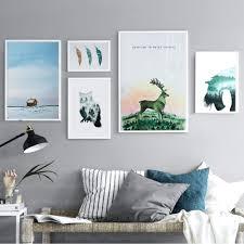 online home decor shops decorations scandinavian home decor uk nordic home decor blog