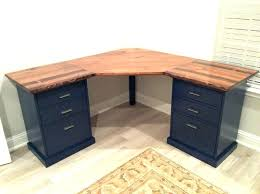 Corner Desk For Small Space Desk For Small Spaces Rabotanadomu Me