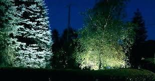 orbit evergreen landscape lighting orbit landscape lighting evergreen outdoor lighting outdoor lighting
